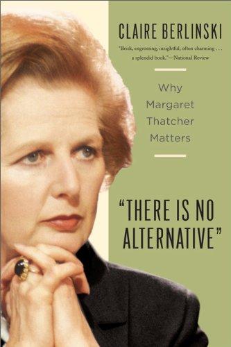 Margaret-Thatcher-Book.jpg