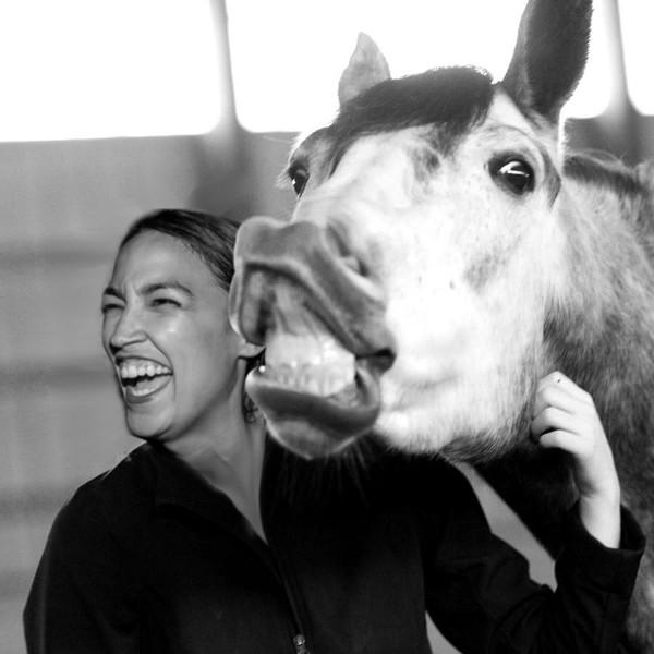 ocasio-cortez-horseface.jpg