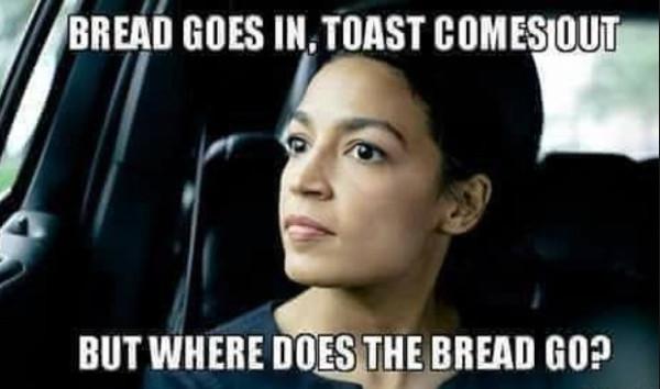 ocasio-cortez-bread.jpg