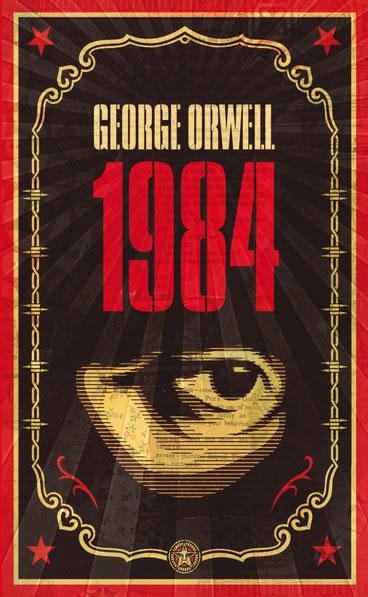 George-Orwell-1984-cover.jpg