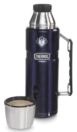 0001834_thermos-vacuum-bottle.jpg