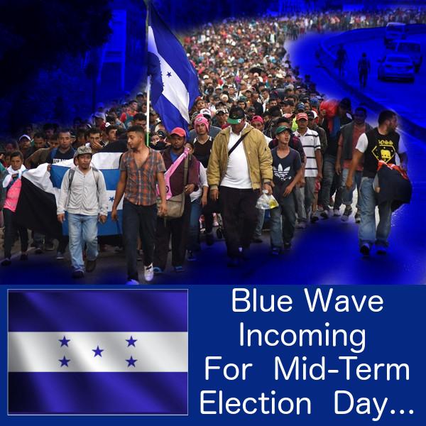 blue-wave2.jpg