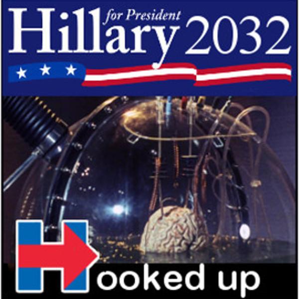 hillary-2032.jpg