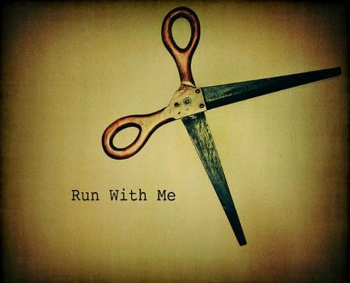 Running_Scissors.jpg