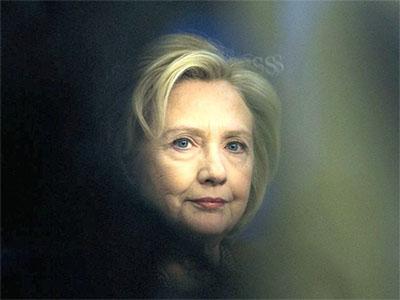 Hillary SSSwirl 600x.jpg