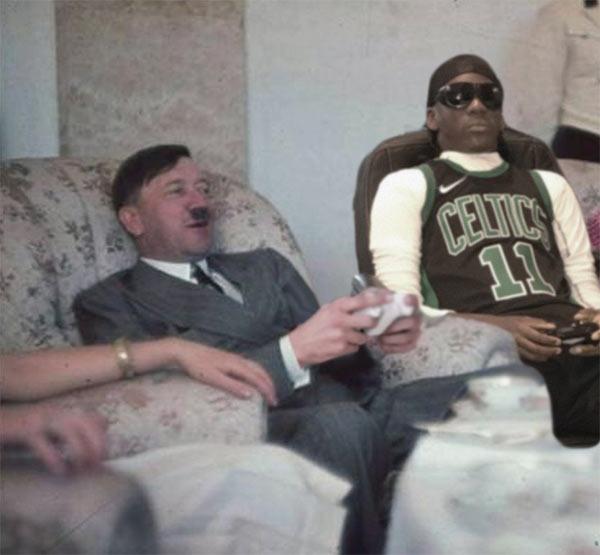 Hitler_Videogames_Blacks.jpg