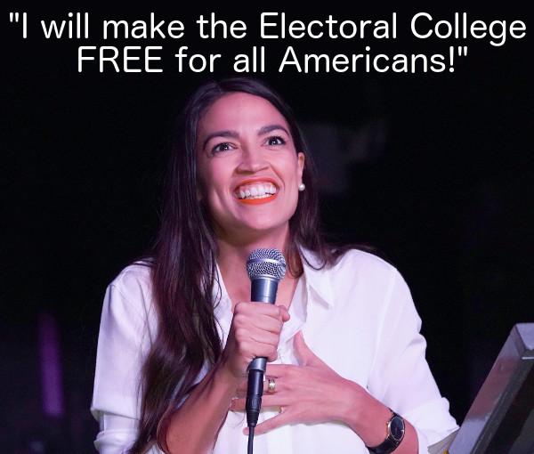 ocasio-cortez-electoral-college.jpg