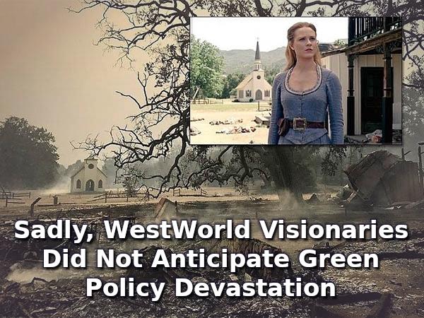 westworld2.jpg