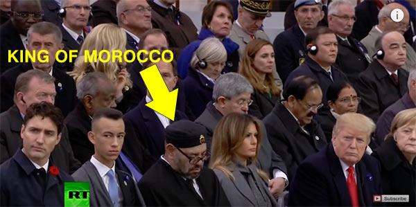 King_Morocco_Sleep.jpg