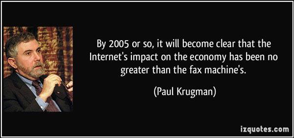 Krugman_Internet.jpg