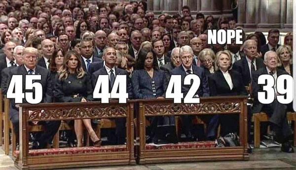 Presidents_Hillary_Nope.jpg