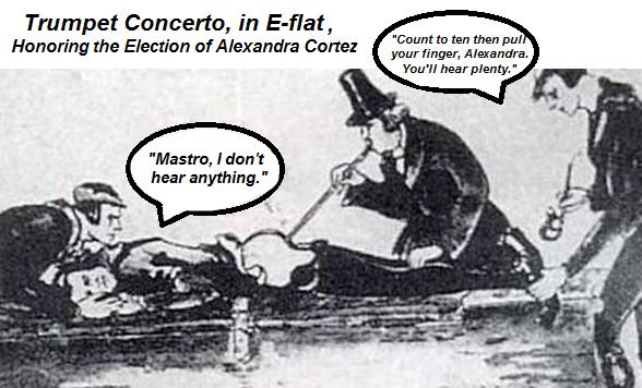 smoke concerto.png