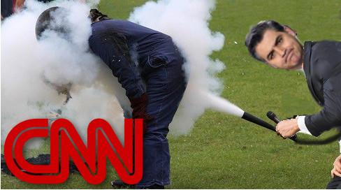 blowing-smoke.jpg