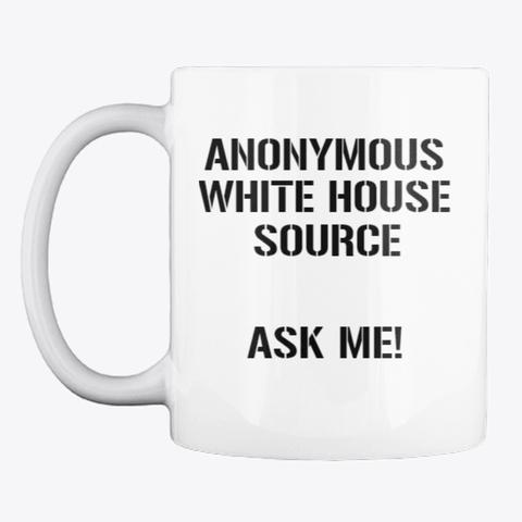 Anonymous Source Coffee Mug.jpg