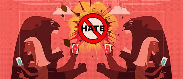 Hate_Speech.jpg