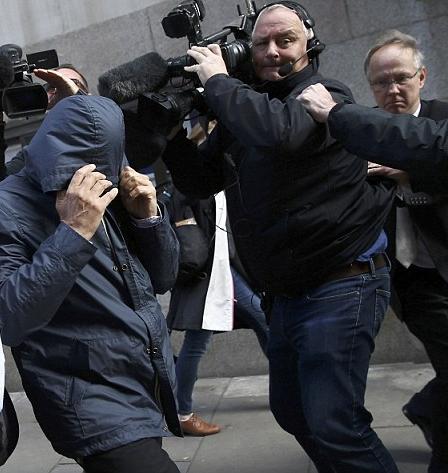 Sting hiding his face.jpg