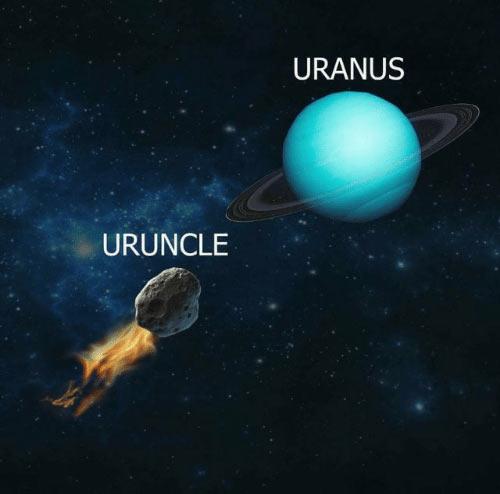 Uruncle.jpg
