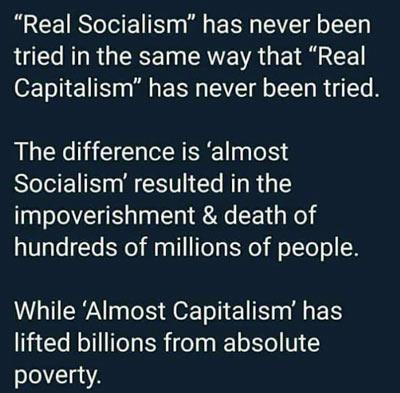 Real_Socialism.jpg