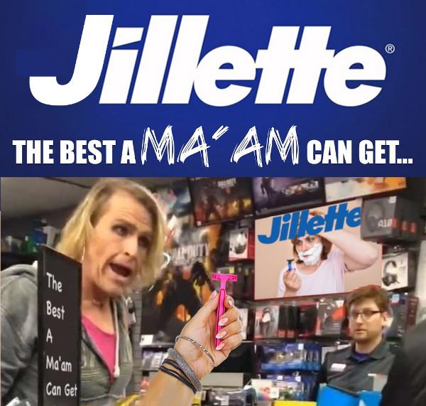 jillette-advert-600.jpg
