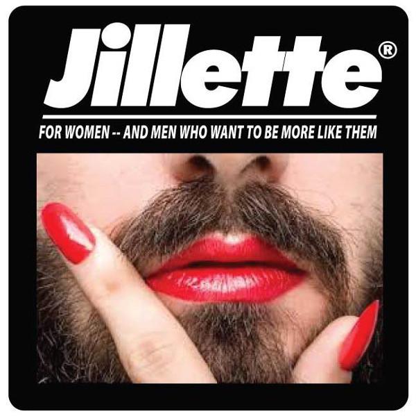 jillette-3.jpg