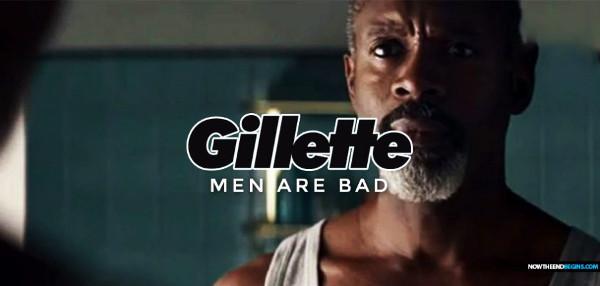 men-bad.jpg