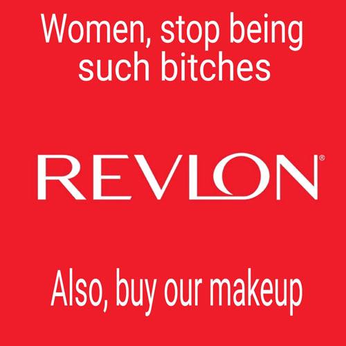Revlon_Ad.jpg