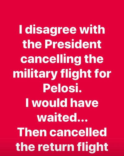 Pelosi_Plane.jpg