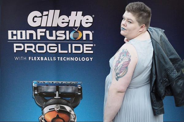 gillette-confusion-2.jpg