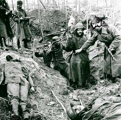 russian-army-repels-hitlers-forces-1.jpg