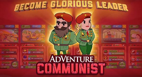 Adventure_Communist.jpg