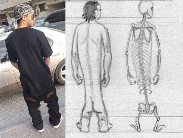 droopy pants.jpg