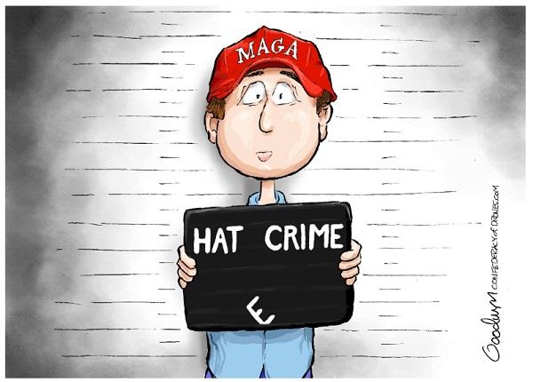 Hat Crime vlr 1-26-19.jpg