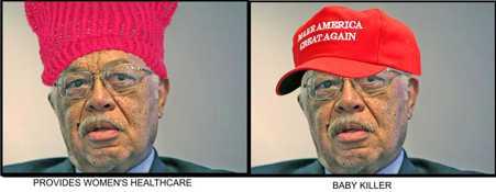 kg hats.jpg