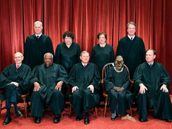 supreme-court-600.jpg