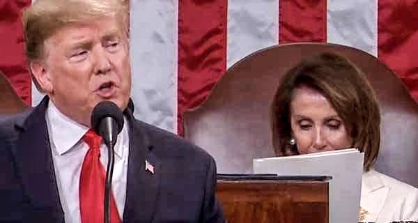 SOTU_Trump_Pelosi.jpg