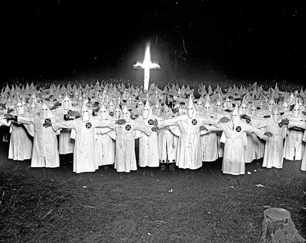 KKK.jpg