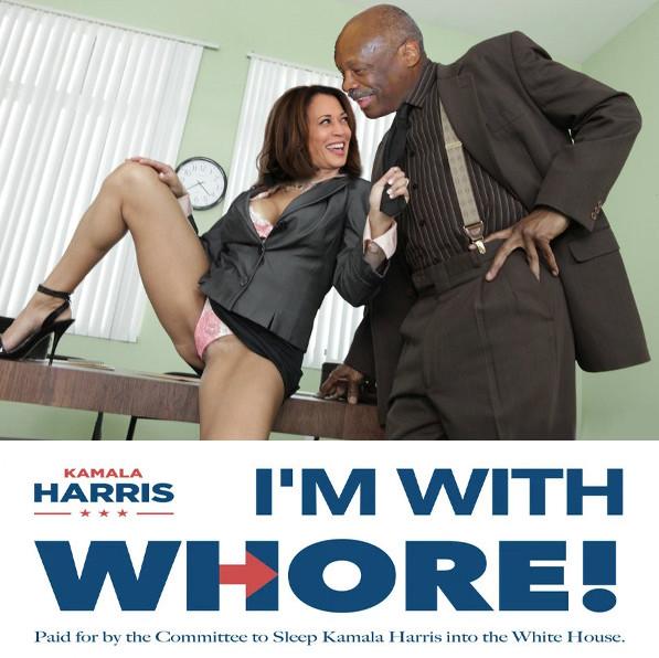 kamala-harris-willie-browns-whore.jpg