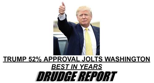 Trump_Approval.jpg