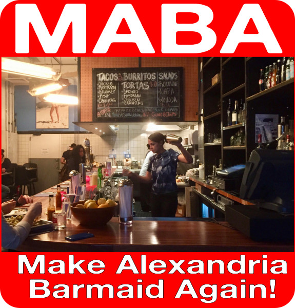 make-ocasio-barmaid.jpg
