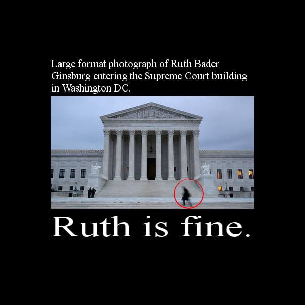 ruth-is-fine-pic.jpg