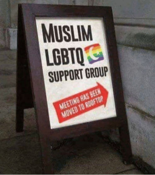 Muslim_LGBTQ_Support_Group.jpg