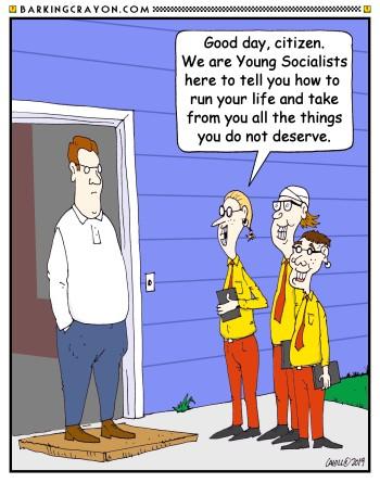 3669 socialists2.jpg