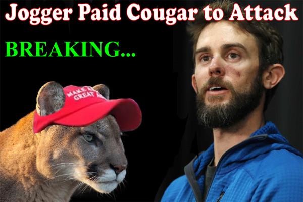 jogger-paid-cougar.jpg