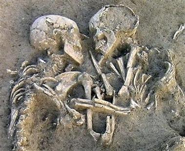 skeleton-lovers.jpg