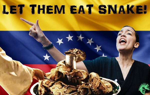 Let Them Eat Snake RESIZED.jpg