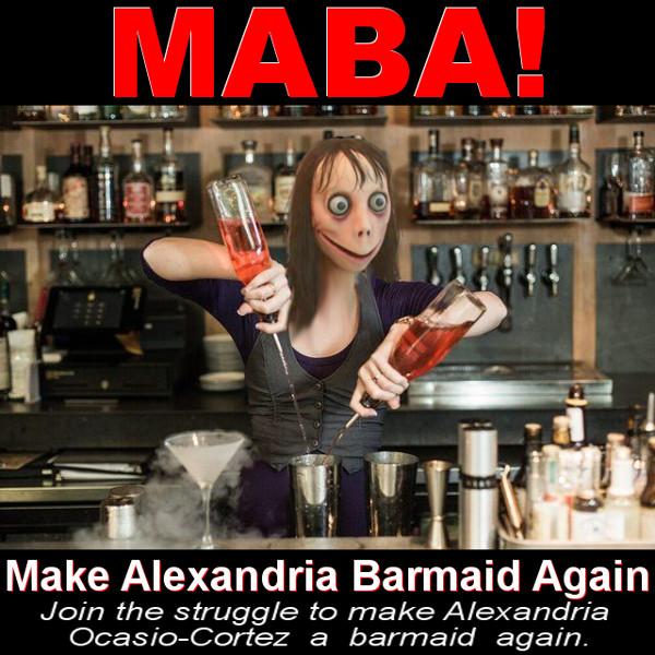 maba-momo.jpg