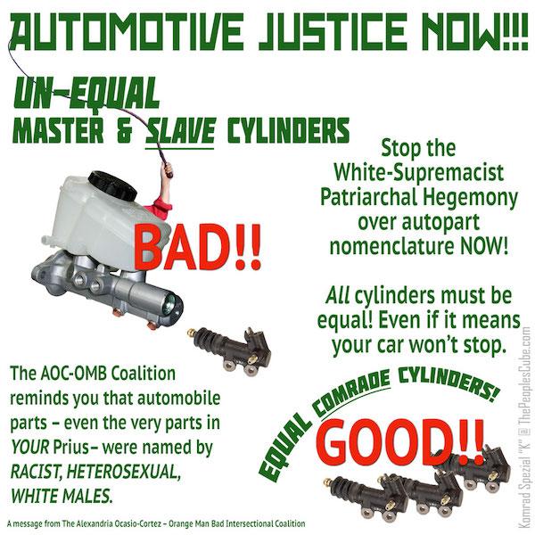 Automotive-Social-Justice.jpg