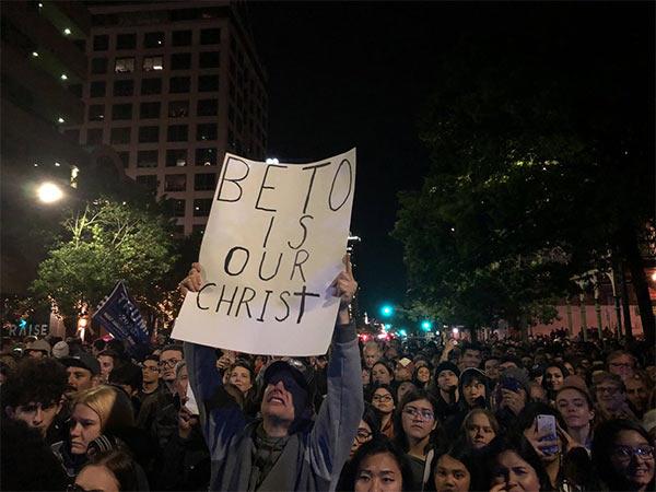 Beto_Christ.jpg