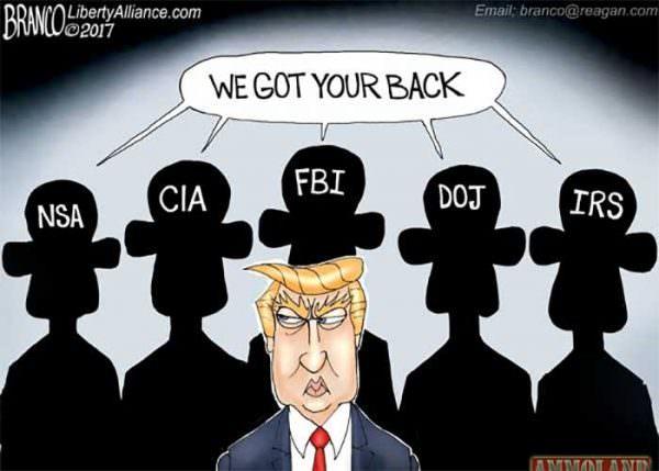 Deep-State-Trump-NSA-FBI-CIA-DOJ-IRS-600x429.jpg