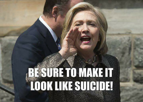 Hillary_Suicide.jpg